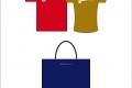 03E - Merchandising