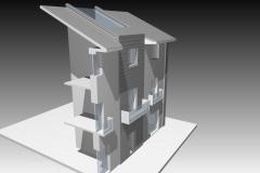 casa-lucente-5