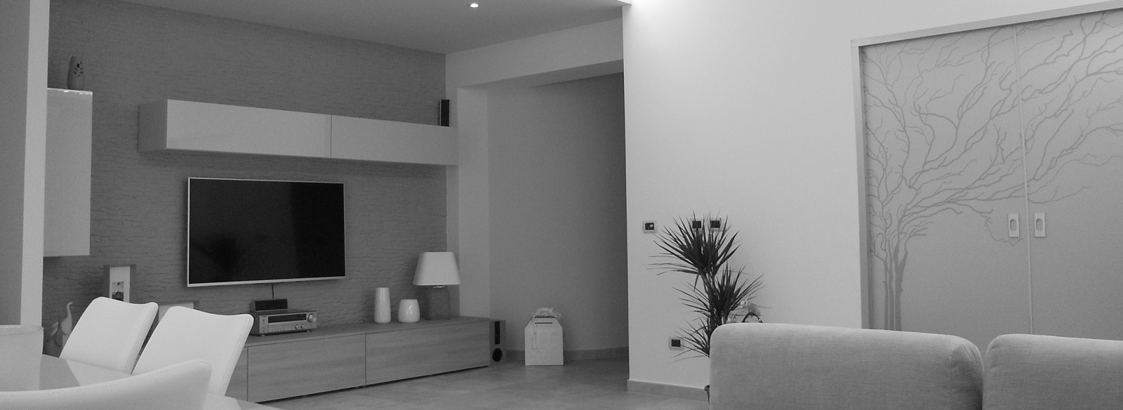 Slider_Home_Casa_A_F_2